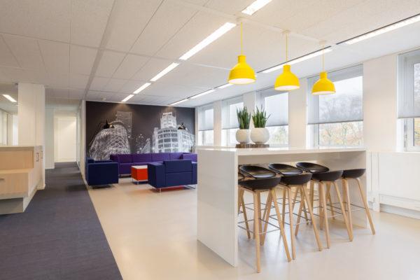 Bouwfonds (Eindhoven)