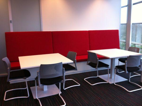 ABC Finance Eindhoven